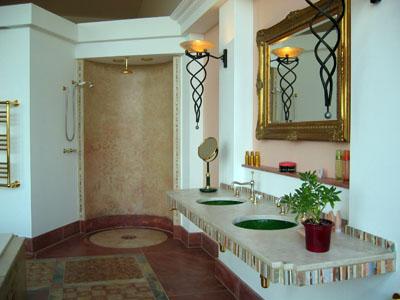galerie b derwelten badinspirationen ofuro berlin. Black Bedroom Furniture Sets. Home Design Ideas